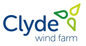Clyde Wind Farm